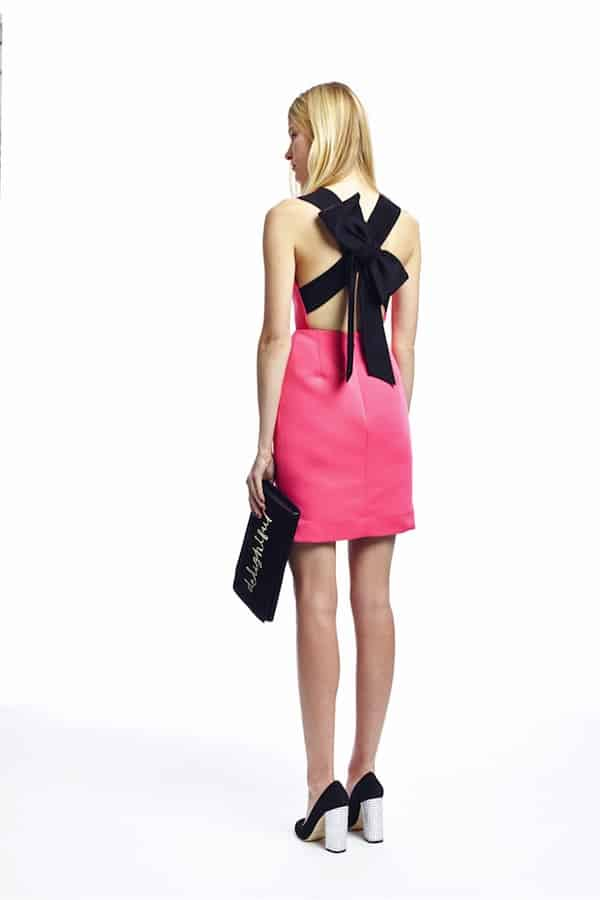 Kate Spade New York Fall 2015 Collection Katie S Bliss