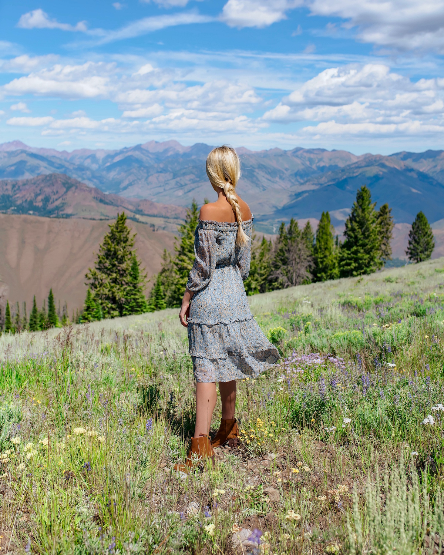 Sun Valley Idaho Travel Guide